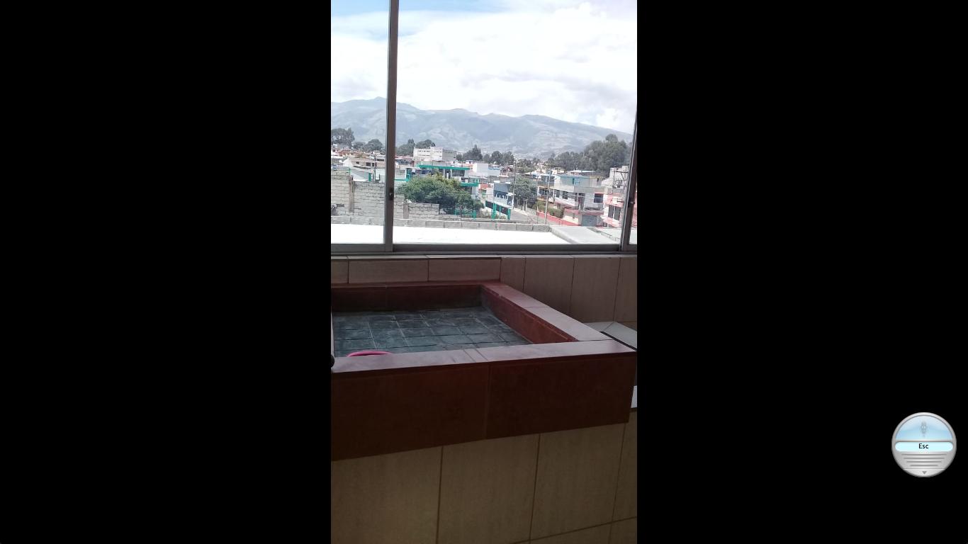 casa sur Quito arriendo