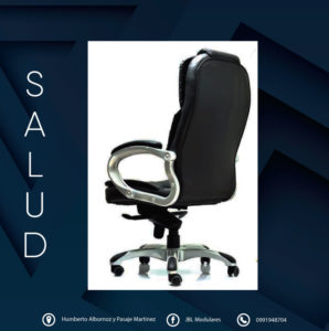 mueble-de-oficina-sillon-tucson4