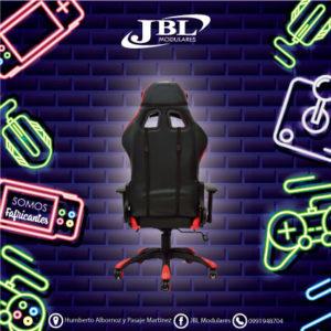 mueble-de-oficina-silla-malta3