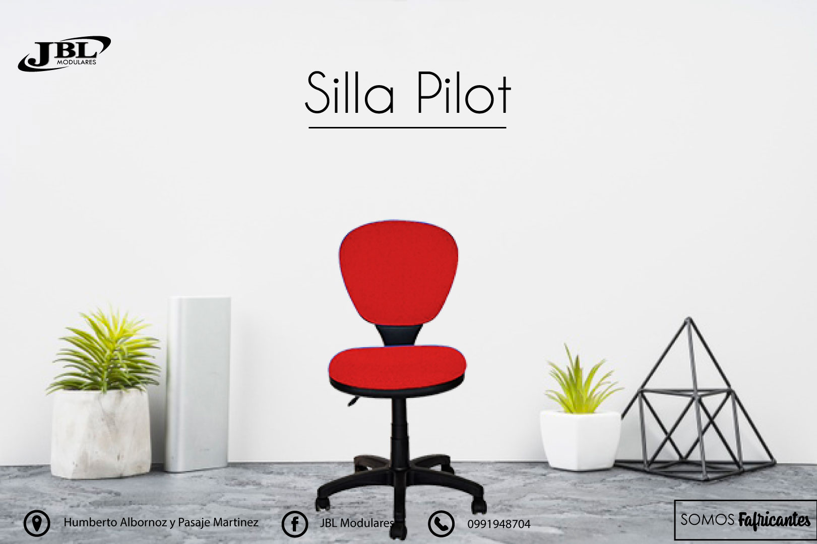 mueble-de-oficina-silla-pilot