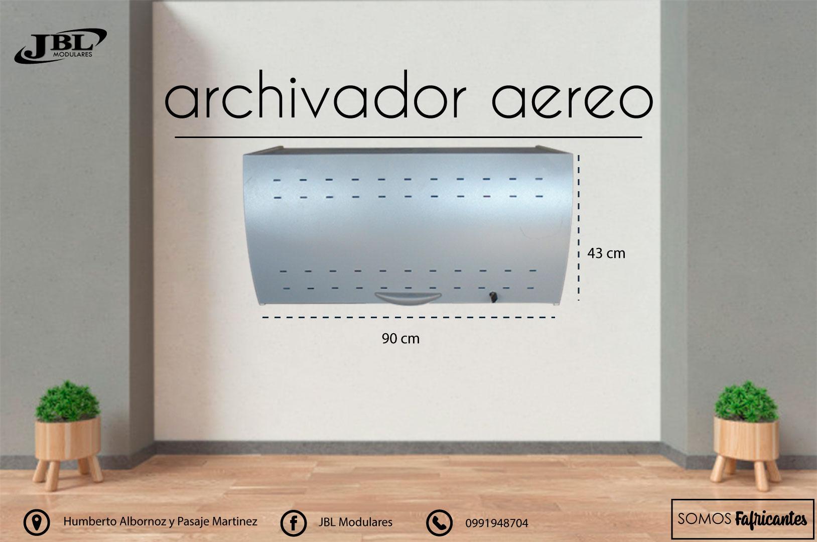 mueble-de-oficina-archivador-aereo2