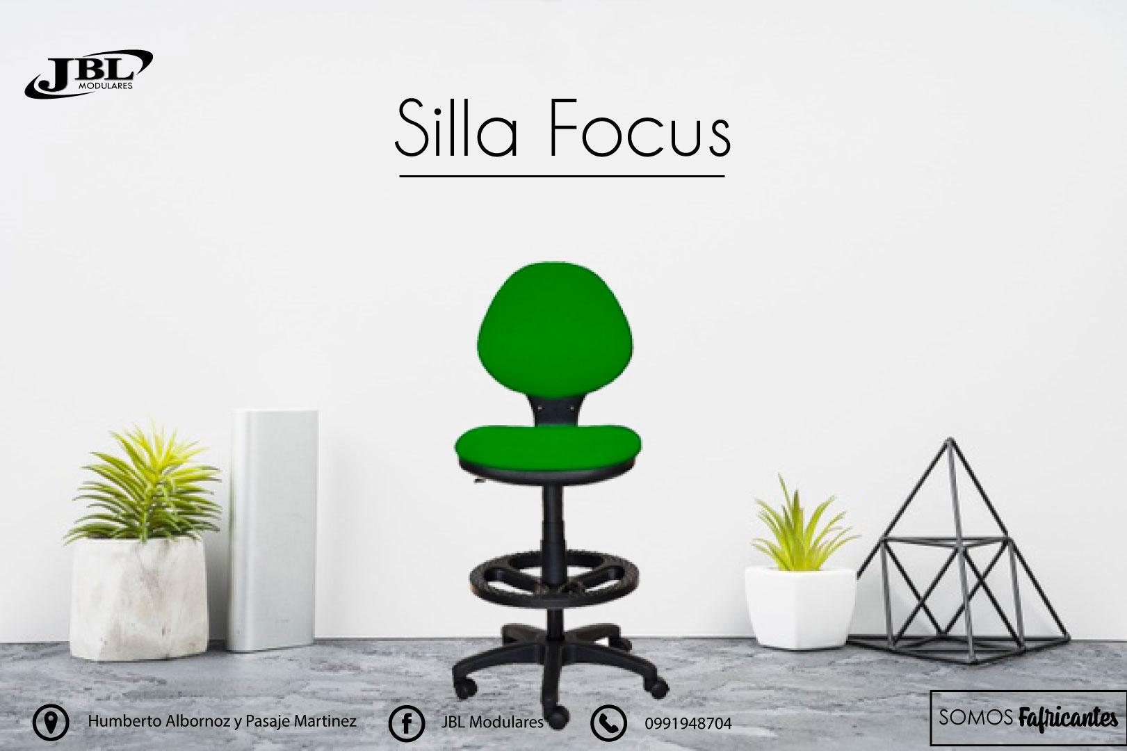 mueble-de-oficina-silla-focus